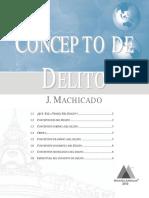 concepto-delito.pdf