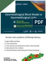 S7 17 30 UGMs vs MGMB Procenin Geomet 2017 Chile