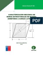 349060184-31496-pdf.pdf
