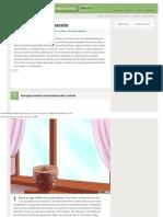 Cómo Cultivar Aguacate_ 22 Pasos (Con Fotos) - WikiHow