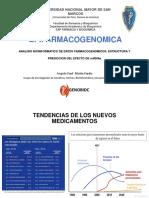 Clase-Epigenómica-GF-2017-II-AMotta.pdf