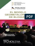 El MGMB_SCanchaya_PERUMIN2017.pdf