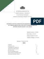 Informe Lab_lechofijo Fluidizado[1]