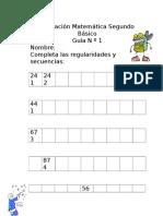 secuencias 1ro basico.doc