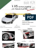 Tut08-e-audiR8.pdf