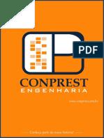 Portifolio-Conprest-Engenharia