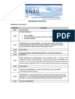 Programa ADENAG2018 (14!5!18)