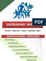 Constelaciones Familiares - Power