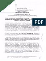 Contrato Fovissste 2014 Dos Empresas Nubaj