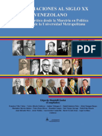 Aproximaciones-al-Siglo-XX-Venezolano.pdf
