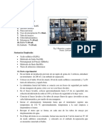 exp_prac6