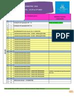 Calendario_2._semestre_-_EFI