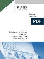 Analisis financiero (UNID).pdf