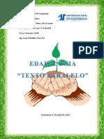 CONSOLIDADO EDAFOLOGIA