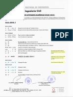 comunicado_civil.pdf