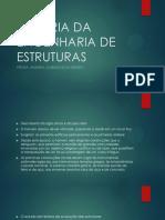 HISTÓRIA DA ENGENHARIA DE ESTRUTURAS.pdf