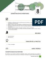 Práctica N°7_Administración de inventarios.pdf