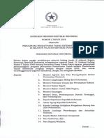 INPRES PTSL.pdf
