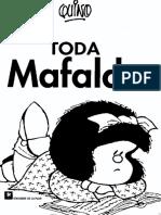 Toda Mafalda - QUINO.pdf