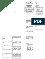 examen-parcial-2_2011_2