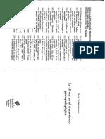 La-Clinica-en-El-Tratamiento-Psicopedagogico-Silvia-Schlemenson-compressed.pdf