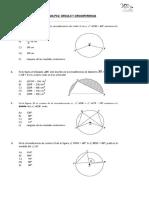 m4 Psu Circunferencia