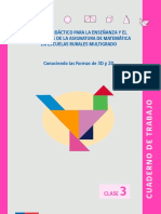 Conociendolasformasde3Dy2DClase3.pdf