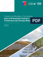 Catastro-medidias-tecnologias-prevencion-control-tratamiento-drenaje-minero.pdf