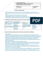 Act 11ª Quincena Ae (2)