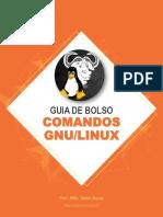 guialinuxcomandos_profsalimaouar