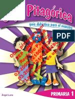 Caja pitagórica 1° primaria.pdf