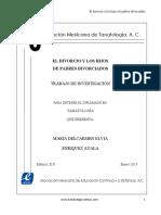 28 El divorcio y los hijos de padres divorciados.pdf