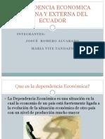 DEPENDENCIA_ECONOMICA_INTERNA_Y_EXTERNA (1).pptx