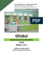 GHID-FARMACIE-2018.pdf