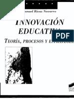 INNOVACION EDUCATIVA MAESTRIA.pdf