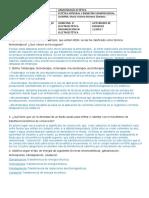 Actividades 1ª Quincena Aparatología Estética (1)