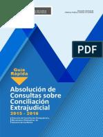 ABSOLUCION DE DUDAS CONCILIACION 2016.pdf