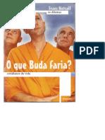 O que Buda faria - Franz Metcalf.pdf