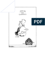 Zen-em-quadrinhos-Tsai-Chih-Chung.epub