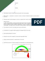 lec-21.pdf