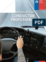 Lnc Profesional 10-05-2018