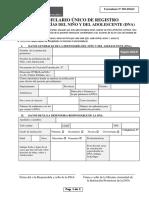 Formulario REGISTRO 2017 (3)