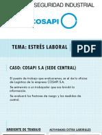 Estres Laboral Alvaro Alvites Jhon Paquita (1)
