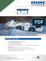 GHH-Fahrzeuge-V3a-14-datasheet-LF-6_ac_sp.pdf