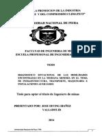 MEDIANA MINERIA. TESIS.pdf