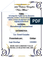 Angie Maradiaga 115020003 Act #7