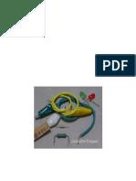 Probador de transitores.doc