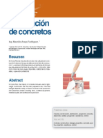 Diseñ.Concr.pdf