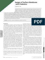 Pan Et Al-2017-Journal of Food Science