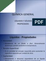 PP Soluciones y Propiedades Coligativas 2017 (1) Yo